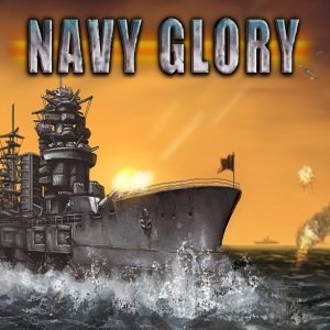 jeu Navy Glory