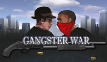 jeu Gangster War