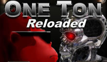 jeu One Ton Reloaded
